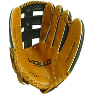 Luva de BaseBall Adulto VB08125T- Vollo