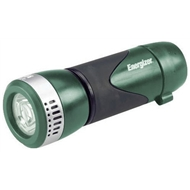 Lanterna 2 em 1 LED Trail Finder LED43A1 Energizer